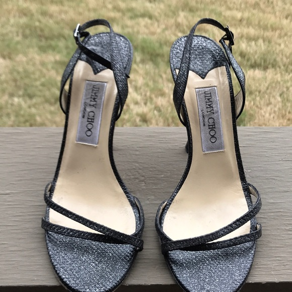 3b59fd1595 Jimmy Choo Shoes | Vintage S | Poshmark